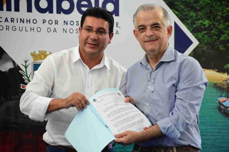Ilhabela (SP) anuncia ampliação do Centro de Referência Animal