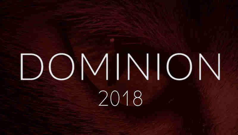 Documentário vegano 'Dominion', narrado por Joaquin Phoenix, está com ingressos esgotados nessa semana de estreia mundial