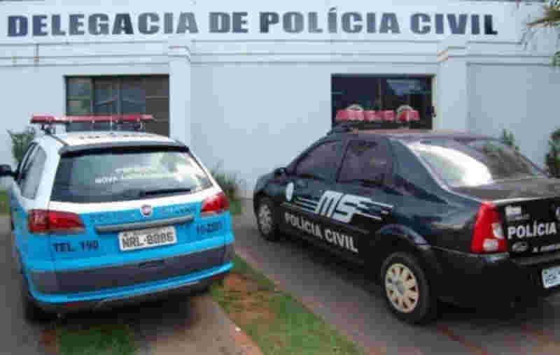 Imagem: Arquivo / Nova News