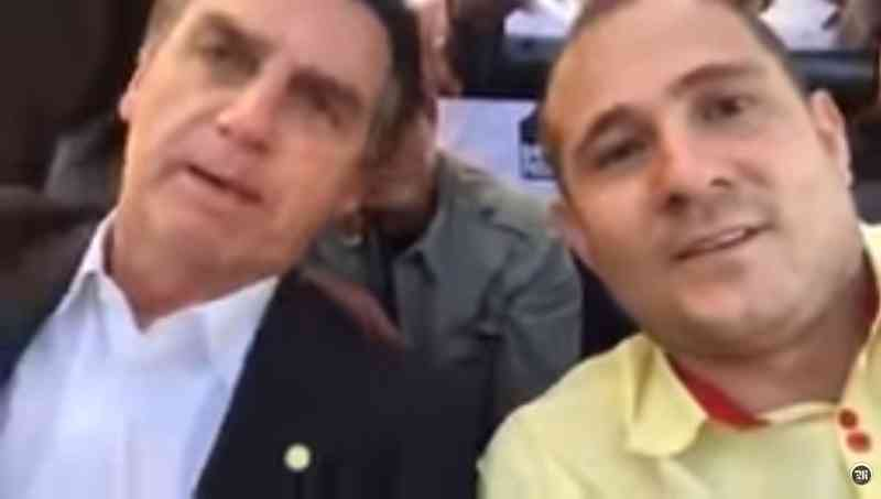 'Esporte saudável': Bolsonaro defende liberação de caça no Brasil
