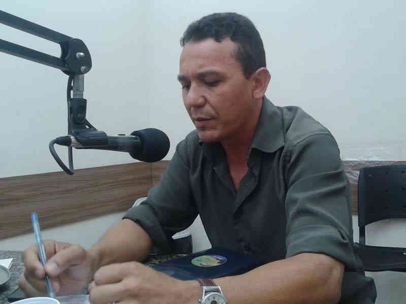 Mais um bairro de Campina Grande (PB) será beneficiado com castração gratuita de animais