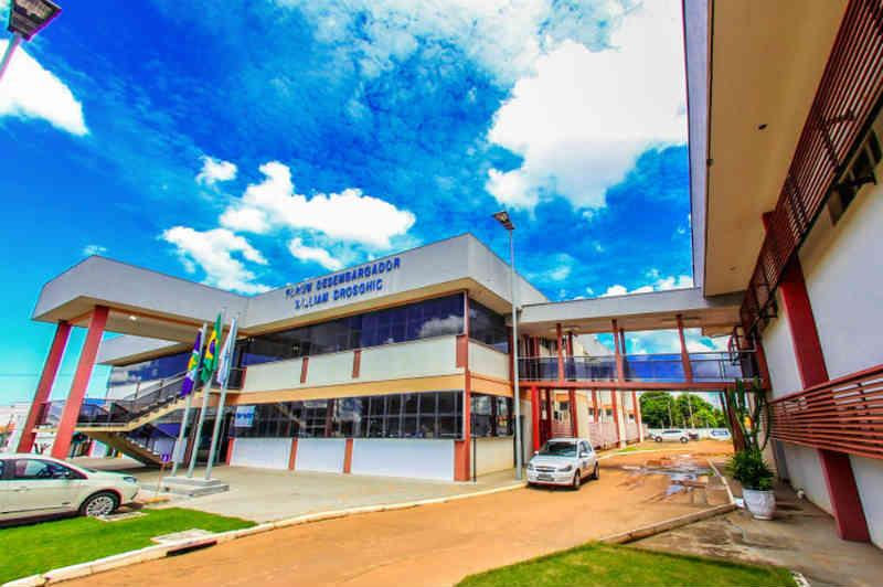 Vaquejada é cancelada em Rondonópolis (MT) por decisão judicial que apontou risco de maus-tratos