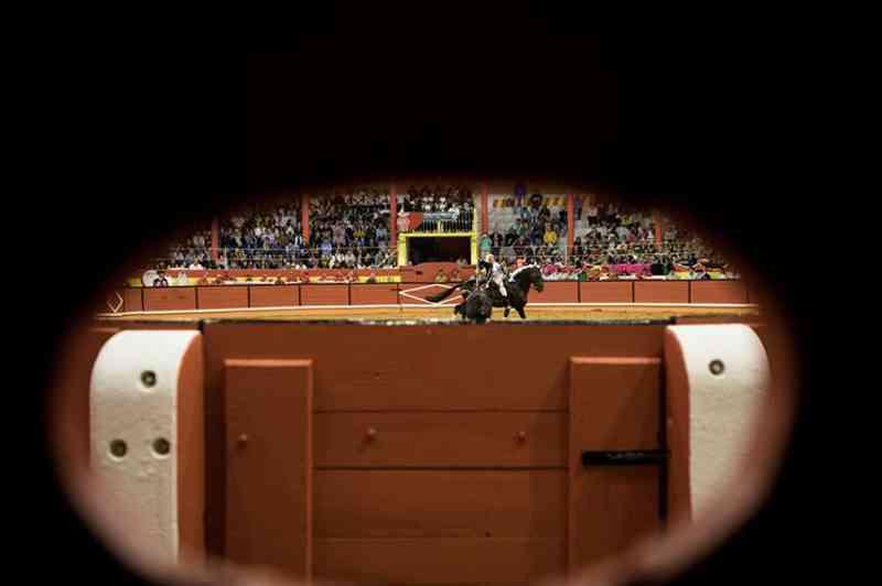 Provedor da RTP é contra as touradas mas não pressiona direção do canal