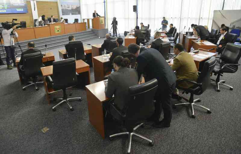 Projeto para punir maus-tratos a animais é aprovado pela Câmara de Sorocaba, SP