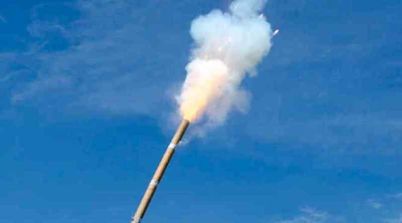 Projeto de lei que proíbe fogos de artifício com estampido em Leopoldina (MG) é aprovado