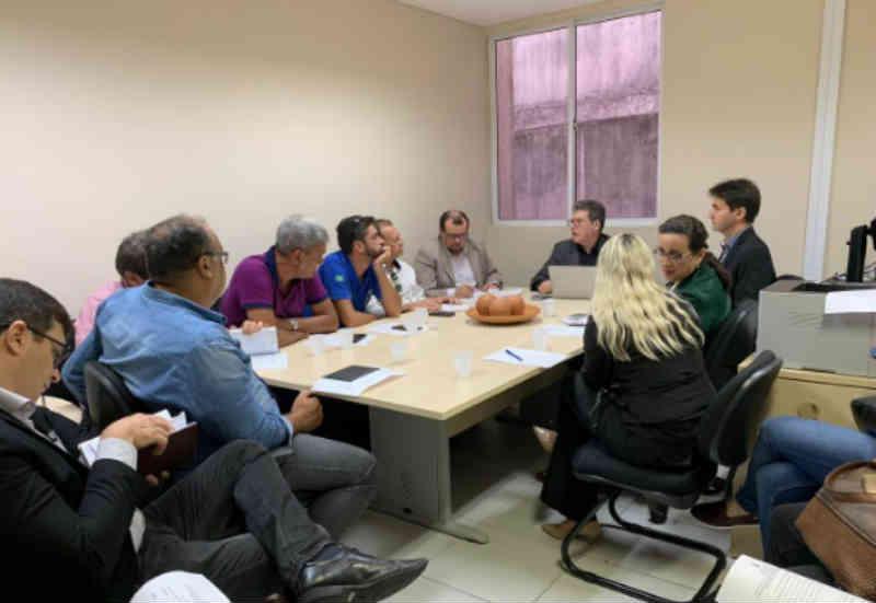 MP nega pedido de remoção da elefante e da leoa do Parque Arruda Câmara em João Pessoa, PB