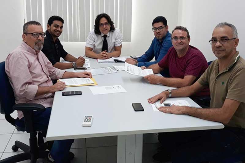 MP de Rondônia propõe medidas para controle de velocidade e travessia de pedestres e animais em rodovia RO-10
