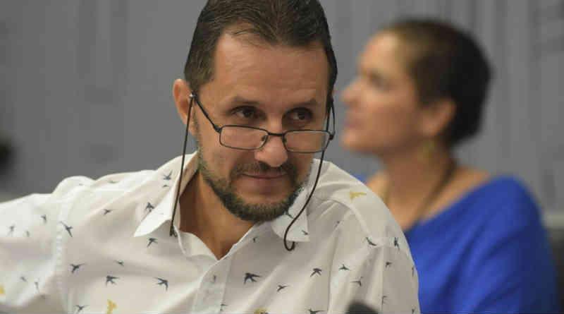 Projetos sobre proteção animal estão na pauta da Câmara de Araçatuba, SP