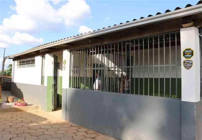 Prefeitura de Manhuaçu (MG) reabre canil municipal após ampla reforma