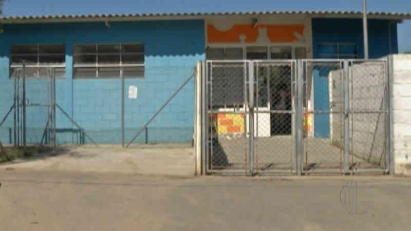 Interrupção no atendimento no Centro de Bem Estar Animal de Mogi das Cruzes (SP) preocupa tutores de animais