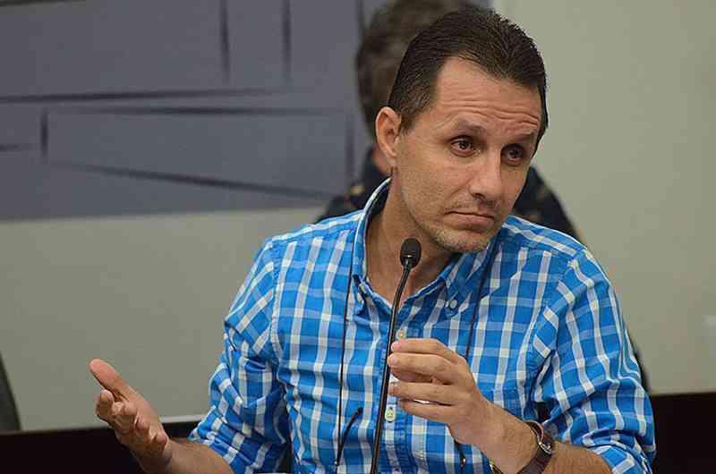 Punição para maus-tratos contra animais deverá ser mais rigorosa em Araçatuba, SP