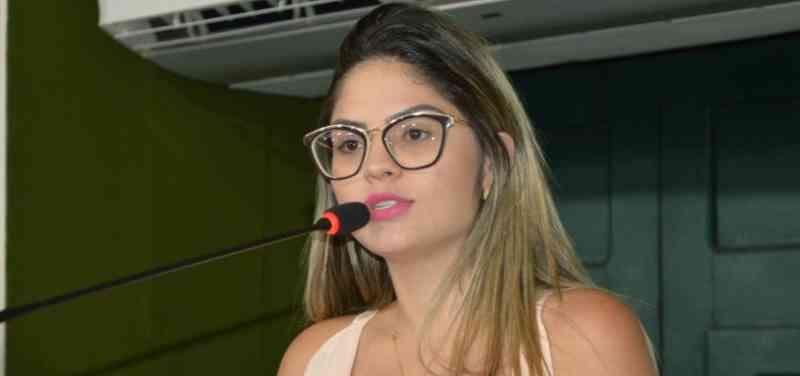 Foto : Valdemiro Lopes / CMS