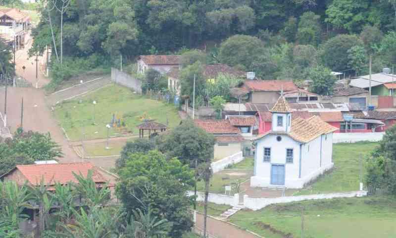 Veterinários ainda aguardam liberação da Defesa Civil para resgatar animais em Barão de Cocais, MG