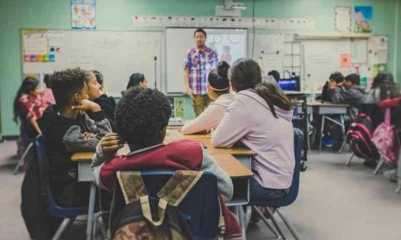 PL para estimular alimentação vegana em escolas começa a tramitar no Congresso