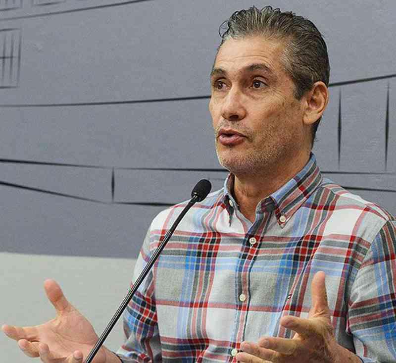 Projeto que proíbe soltura de fogos de artifício já tramita na Câmara de Araçatuba, SP