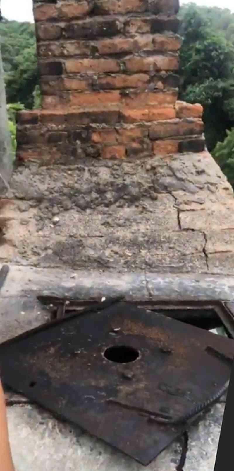 Canil com mais de 1,5 mil cães tinha forno para incineração de animais, diz polícia