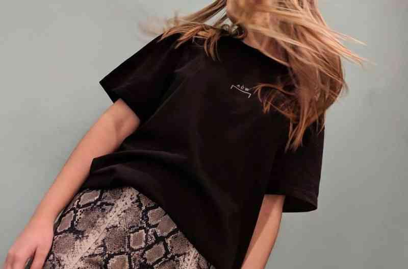 Rede britânica Selfridges acaba com as peles de animais exóticos e revoluciona a indústria da moda