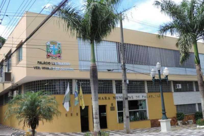 CCJ avalia nesta segunda-feira projeto sobre punição para quem maltrata animais em Paranavaí, PR
