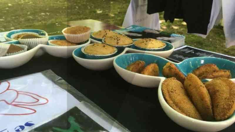 Portugal: Braga abre as portas ao primeiro festival vegan