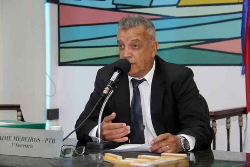 Câmara de Teresópolis (RJ) aprova lei que proíbe comercialização de fogos de artifício