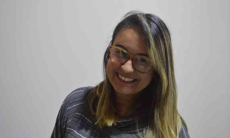 Deputada propõe criação de Delegacia Eletrônica de Proteção Animal em Sergipe
