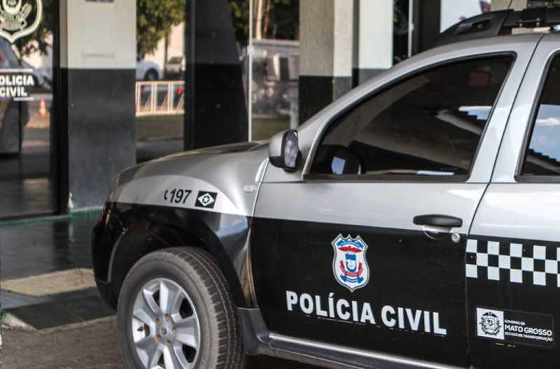 Homem é acusado de matar cães e gatos envenenados em Sinop, MT