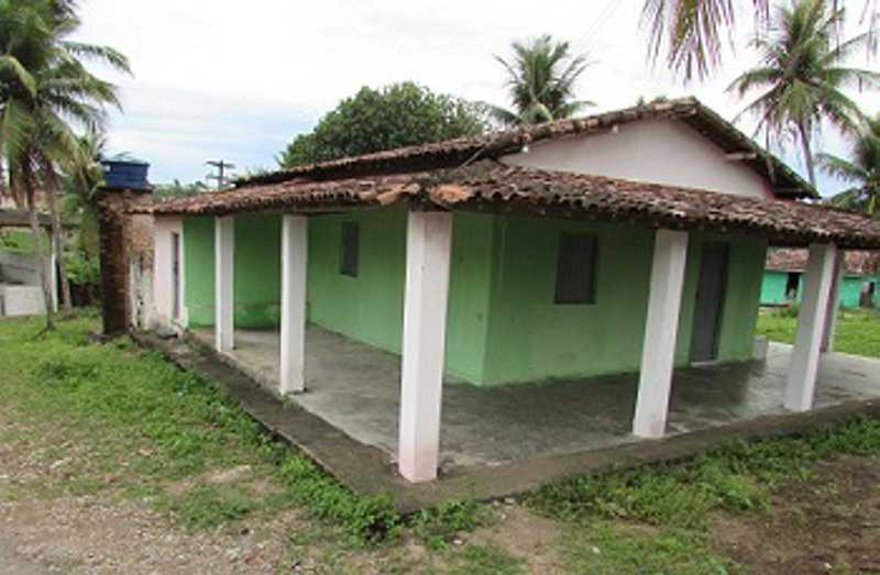 Ministério Público busca na Justiça interdição do Centro de Zoonoses de Santa Rita, PB