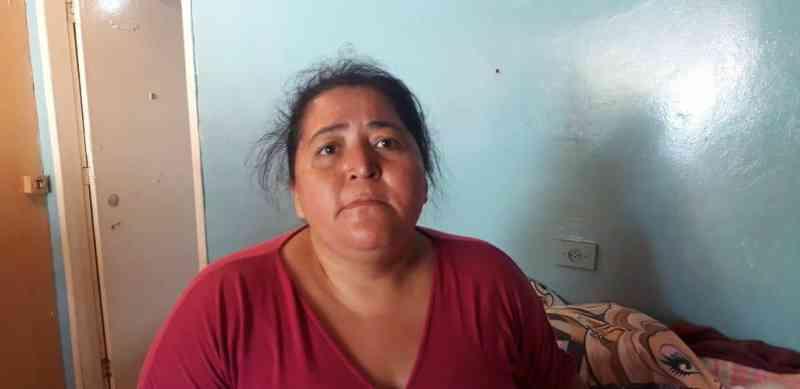 Mulher denuncia caso de envenenamento de gatos no Cascavel Velho em Cascavel, PR