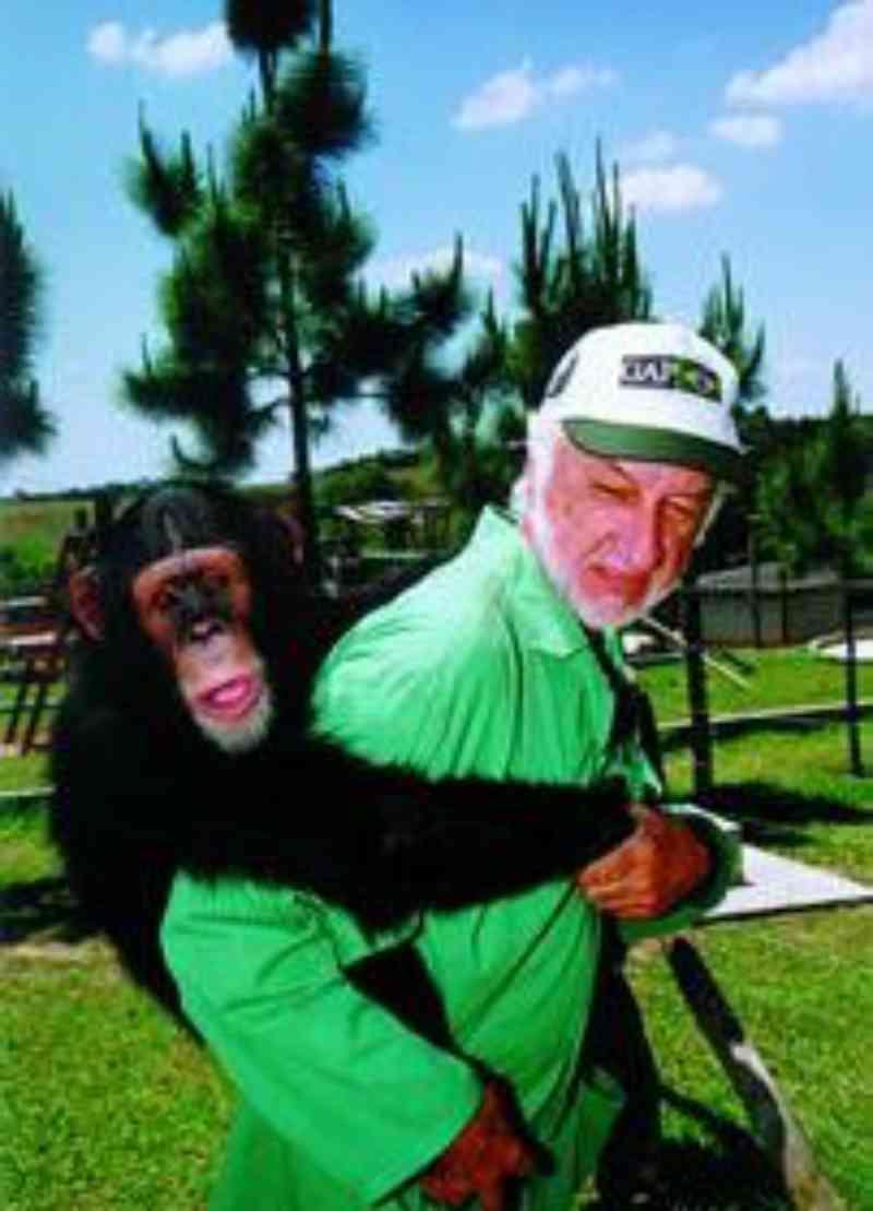 O dilema de Dória – 'Zoológico: fechar ou privatizar?'