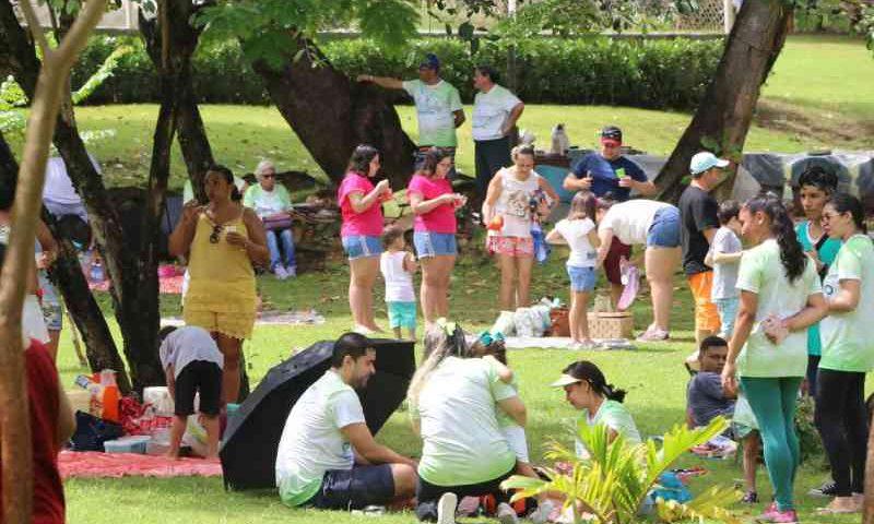 Estado anuncia ajuda para a manutenção do abrigo São Lázaro, em Fortaleza, CE