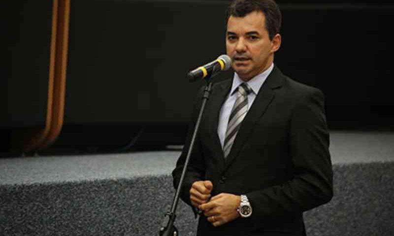 Vereador de Barueri (SP) repudia STF sobre uso de animais em rituais religiosos