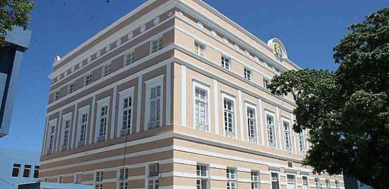 Audiência na Assembleia Legislativa vai debater políticas públicas e combate aos maus-tratos contra animais em Alagoas