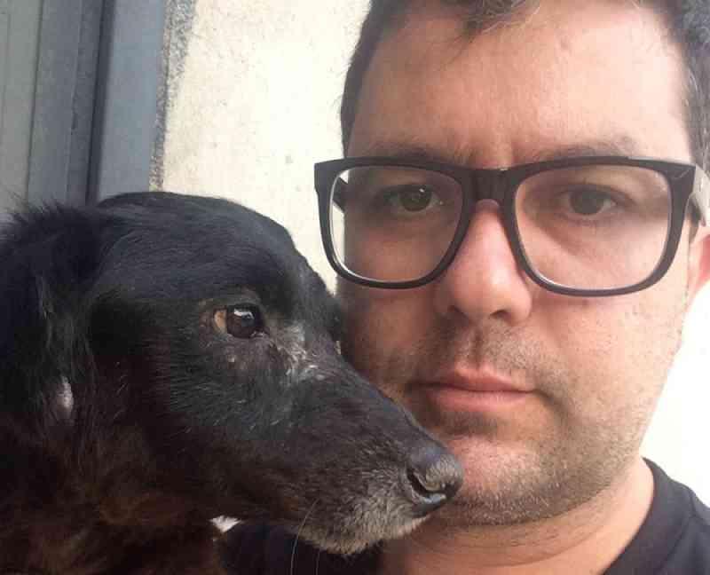 ONG de animais resgatados recompensa doadores com cervejas especiais em Belo Horizonte, MG