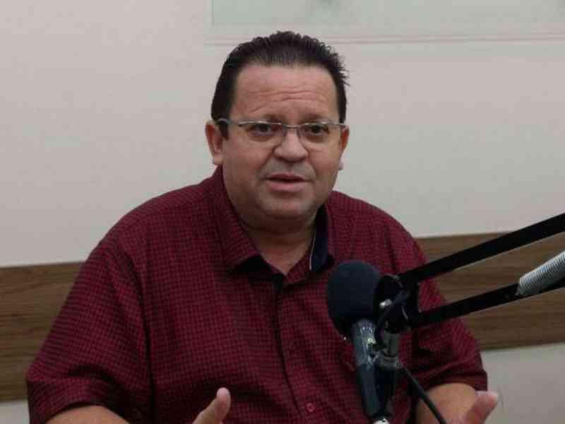 Vereador de Campina Grande (PB) sugere que o Clube de Caçadores funcione como abrigo de animais