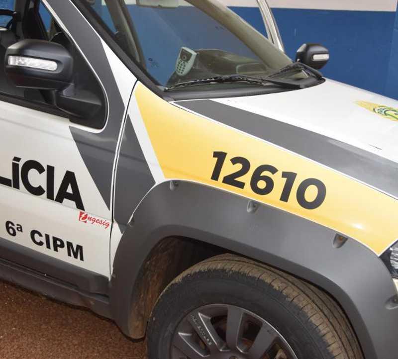 Imagem ilustrativa (Divulgação)