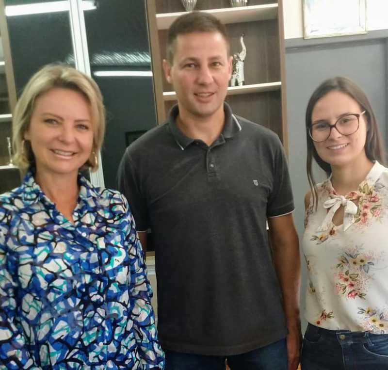 Prefeitura de Jacinto Machado (SC) abre inscrições gratuitas para castração de cães e gatos