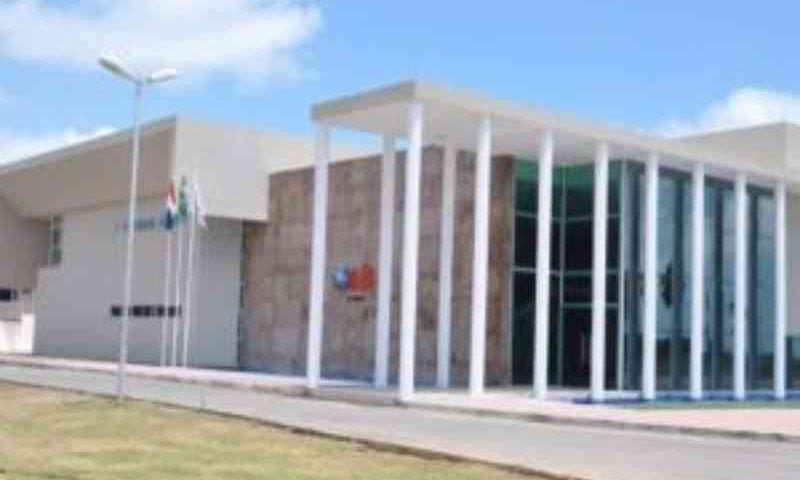 OAB identifica suspeitos de ameaçar envenenar animais em Rio Largo, AL