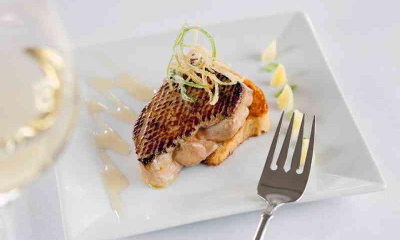 Projeto quer proibir foie gras em Nova York