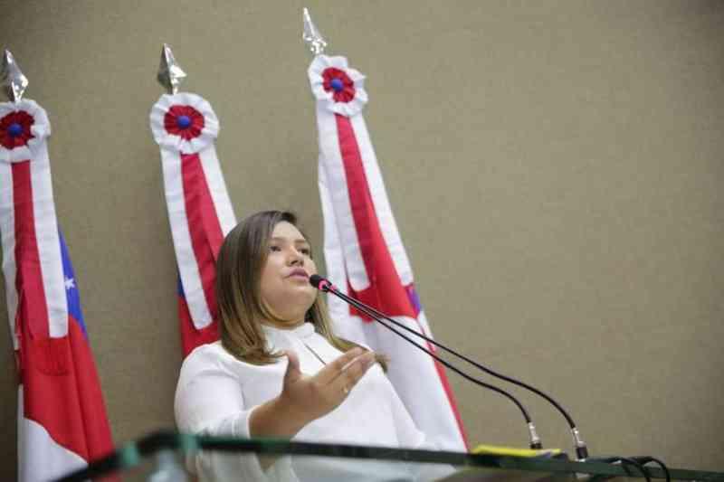 Empresas que cometem maus-tratos a animais terão inscrição estadual cassada no Amazonas