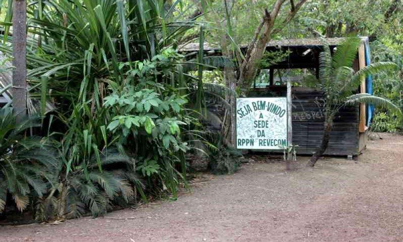 Reserva ambiental do Amapá faz vaquinha virtual para manter 350 animais e não fechar