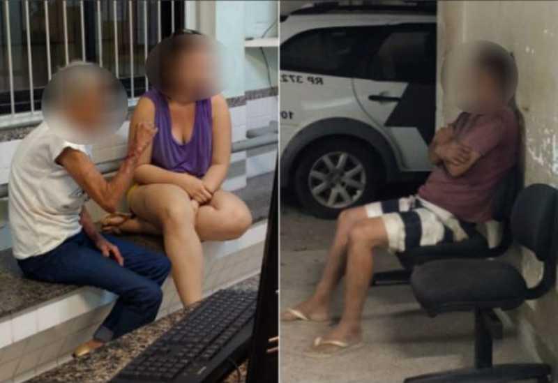 Três presos por vender carne de cachorro em Guarapari, ES
