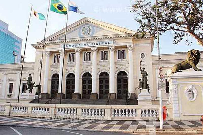 O projeto de lei é de autoria do vereador Renatinho do PSOL. Foto: Divulgação