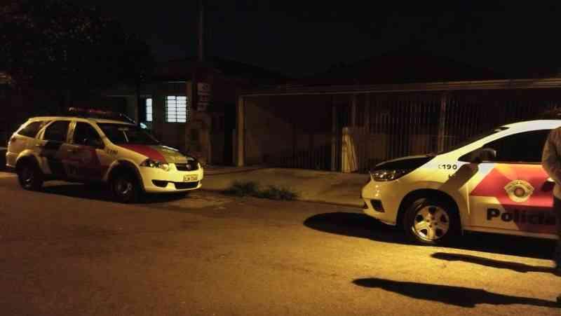 Jovem é acusado de estuprar e esquartejar cachorra em Araraquara, SP
