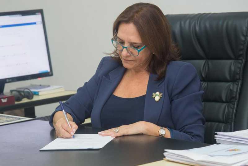 Entra em vigor em Tatuí (SP) decreto que regulamenta lei que proíbe fogos de artifício que causem estouros e estampidos