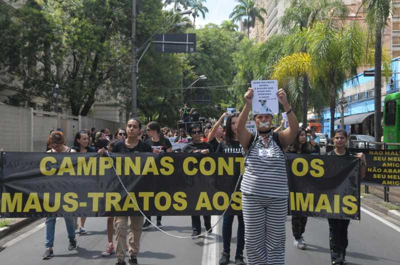 Matheus Pereira/AAN