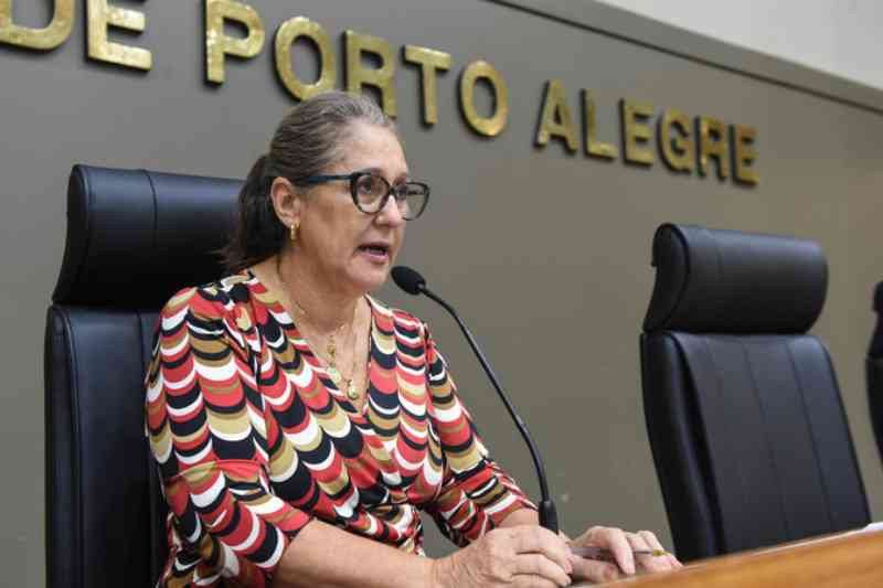 Projeto prevê que órgãos municipais fiscalizem notificações sobre maus-tratos contra animais em Porto Alegre, RS