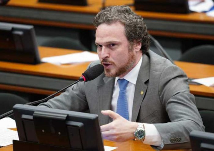 Verba chegará ao município através de Emenda Parlamentar do Deputado Fred Costa atendendo pedido da vereadora Vânia Castro.