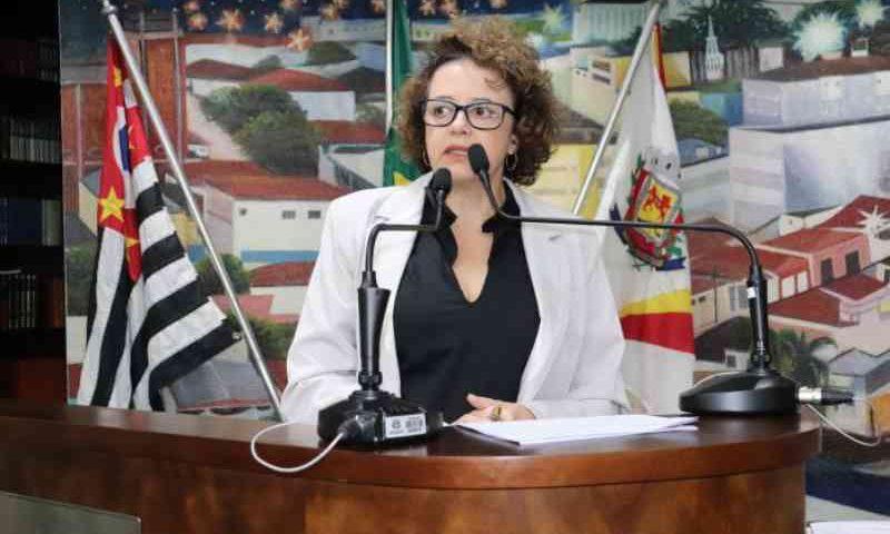 Socorro imediato a animais é obrigatório após aprovação de lei, em Fernandópolis, SP