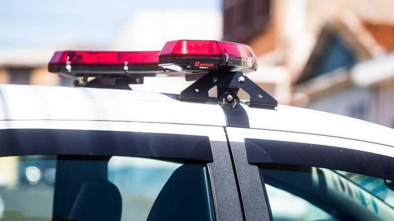 Homem é preso suspeito de matar cachorro a tiros em Dumont, SP