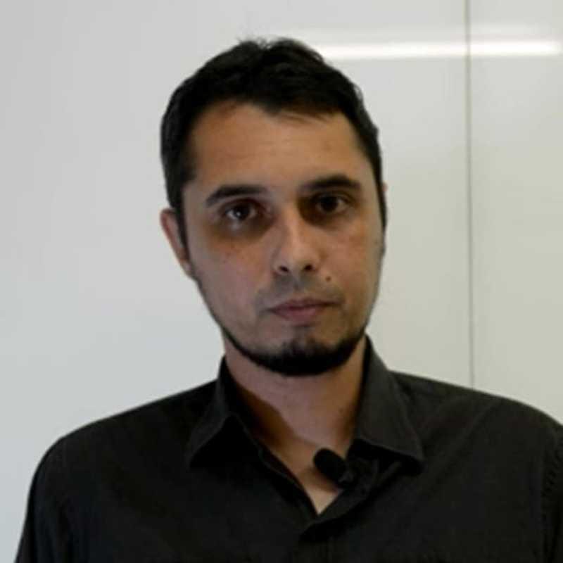 Filósofo brasileiro têm palestra divulgada no Youtube: 'Uma introdução às questões clássicas e atuais da ética animal'